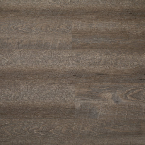 Lenox estate Oak Rigid Core Luxury Vinyl Plank Flooring - Foam Back