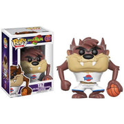 Funko POP! Taz Space Jam Looney Toons #414