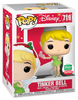Funko POP! Tinker Bell Peter Pan Disney #719 [Cyber Monday Exclusive]