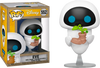 Funko POP! Earth Day Eve Disney Wall-E #552 [Special Edition]