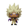 Funko POP! Toy Temple Exclusive: Yami Marik Yu-Gi-Oh! #886 [Pre-Order]