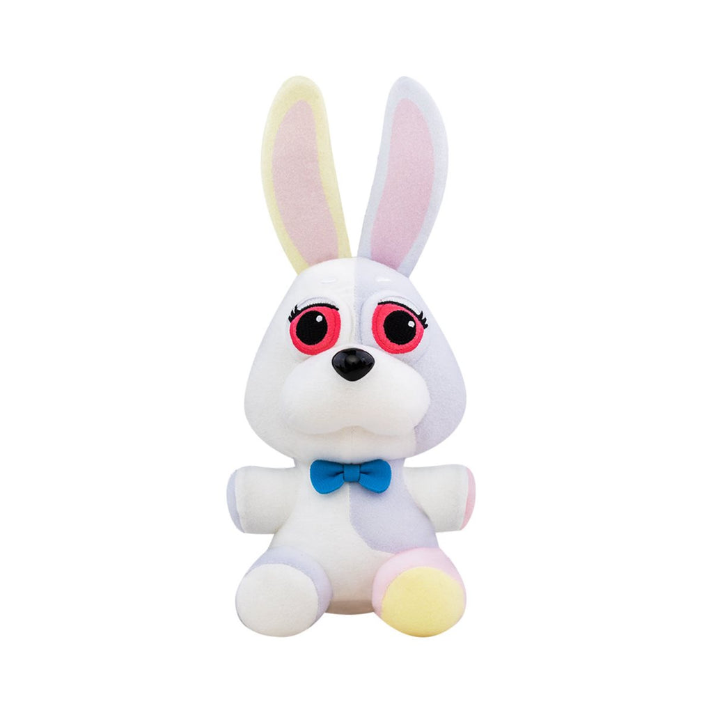 Funko Five Nights at Freddy's Security Breach Vannie Plush