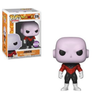 Funko POP! Jiren Dragon Ball Super #516 [PAX Convention Exclusive]