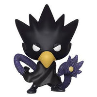 Funko POP! Tokoyami My Hero Academia