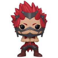 Funko POP! Kirishima My Hero Academia