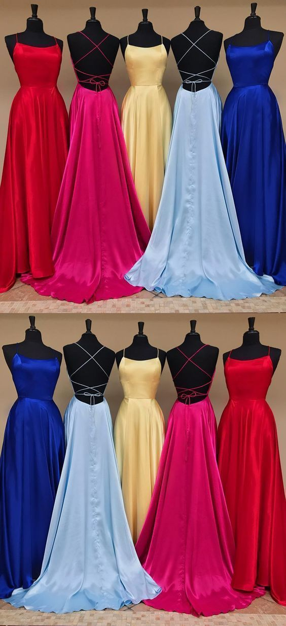 simple prom dresses, long prom dresses, fashion prom dresses 1010