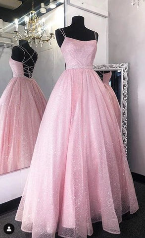 2020 Sparkly Prom Dresses Long Prom Dress Fashion School Dance Dress Winter Formal Dress,3319