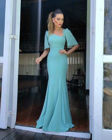 Formal Dress, Prom Dresses,3366