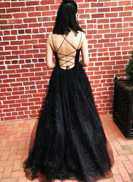 Sequins Fashion Prom Dresses, Popular Long Prom Dresses, 2020 Newest Prom Dresses,9748