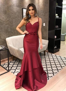 beautiful prom dresses evening gown,9807