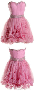 Charming Homecoming Dresses, Homecoming Dresses,cute Homecoming Dresses, Cheap,B0140