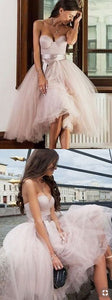 Sexy Prom Dress,Sweetheart prom Dress,A-Line prom Dress,Long Prom Dress,Evening Dress,D0115