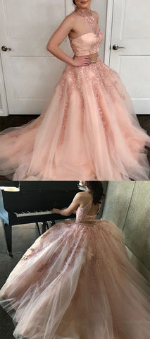 Newest O-Neck Appliques Prom Dresses,Long Prom Dresses,Green Prom Dresses, Evening Dress Prom Gowns, Formal Women Dress,Prom Dress , D0117