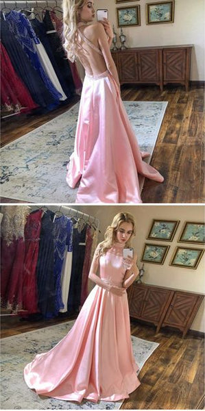 Newest O-Neck A-Line Prom Dresses,Long Prom Dresses,Green Prom Dresses, Evening Dress Prom Gowns, Formal Women Dress,Prom Dress, D0120