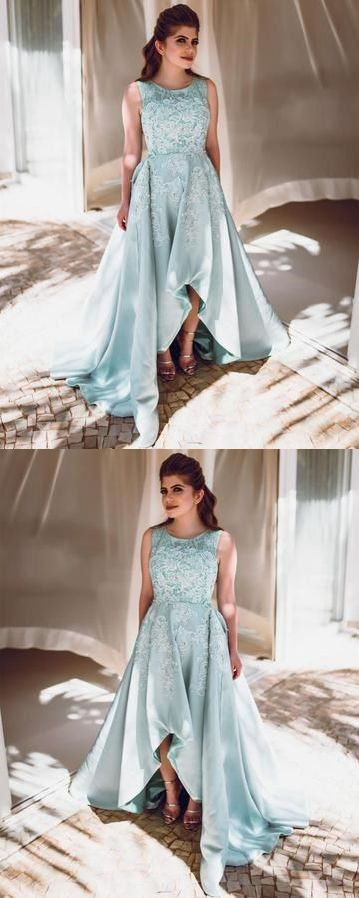 Newest O-Neck A-Line Prom Dresses,Long Prom Dresses,Cheap Prom Dresses, Evening Dress Prom Gowns, Formal Women Dress,Prom Dress, D0448