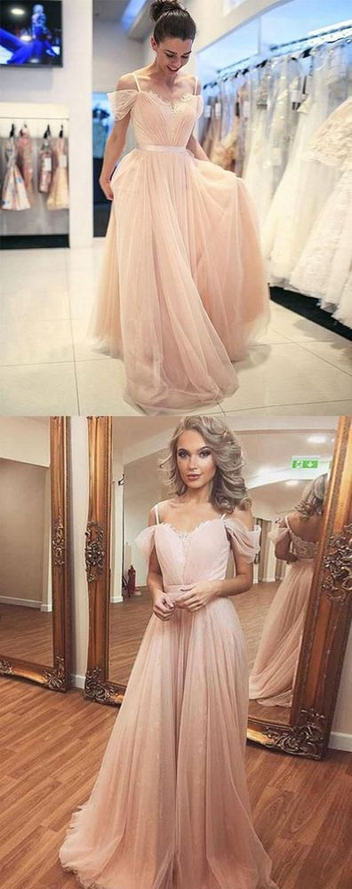 Sexy Spaghetti Straps A-Line Prom Dresses,Long Prom Dresses,Green Prom Dresses, Evening Dress Prom Gowns, Formal Women Dress,Prom Dress, D0449