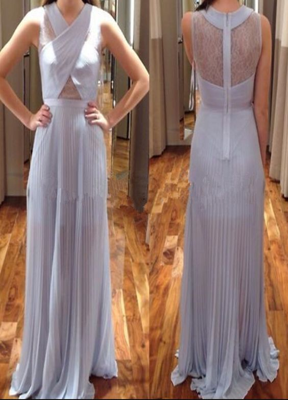 Simple Prom Dress, Unique Prom Dress, Floor Length Prom Dress, Elegant Prom Dress, Prom Dress For Evening Party,Prom Dresses, D0971