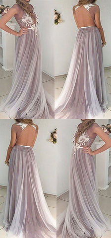 A Line Prom Dress,Short Prom Dress,Fashion Homecoming Dress,Sexy Party Dress,Custom Made Evening Dress,E0273