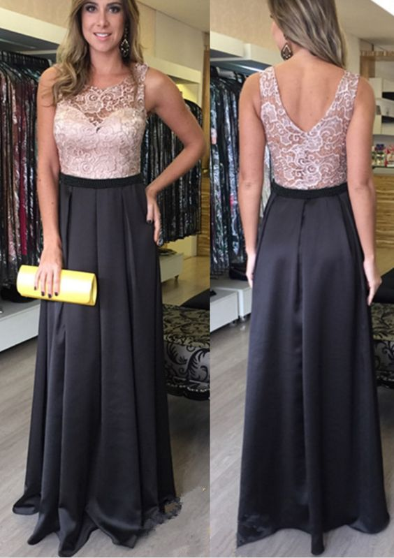 Black Prom Dress,Prom Dress,Modest Evening Gowns,Cheap Party Dresses,Graduation Gowns,Charming Evening Gowns,Formal Dress,E0639