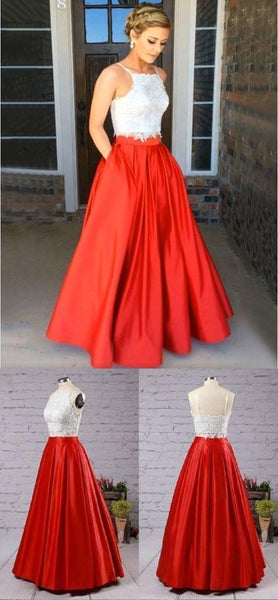 Elegant Spaghetti Straps Prom Dresses,Long Prom Dresses,Cheap Prom Dresses, Evening Dress Prom Gowns, Formal Women Dress,Prom Dress,E0644