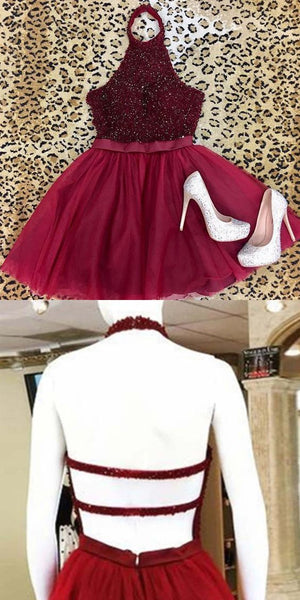 Homecoming dress,cute homecoming dresses,short homecoming dress for teens new fashion sweet 16 gowns ,E0998