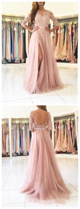 F0055 Simple Prom Dresses,New Prom Gown,Vintage Prom Gowns,Elegant Evening Dress,Cheap Evening Gowns,Party Gowns