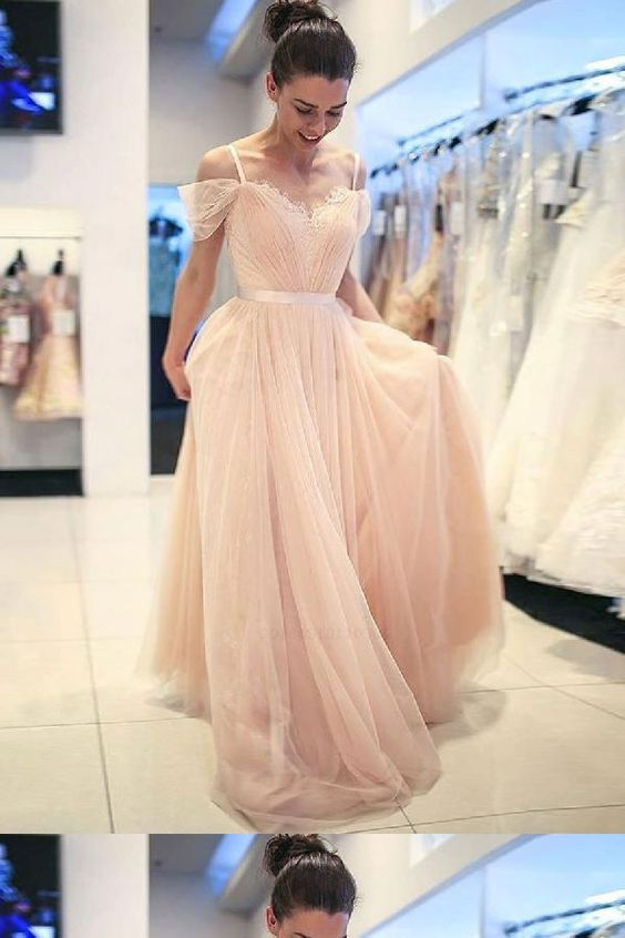 F0288 Hot Sale Luscious Wedding Dresses Ball Gown, Pink Wedding Dresses