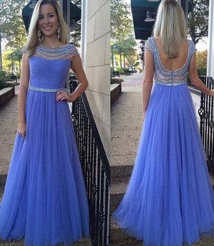 Evening Dress , Evening Gown , Prom Dress , Prom Gown , Wedding Party Dress , Women Dress , Women Party Dress , Formal Dress , Special Occasions Dress , Cheap Party Dress, F0738