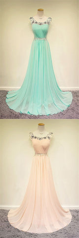 Prom Dresses Long Prom Dress/Evening Dress, F0804