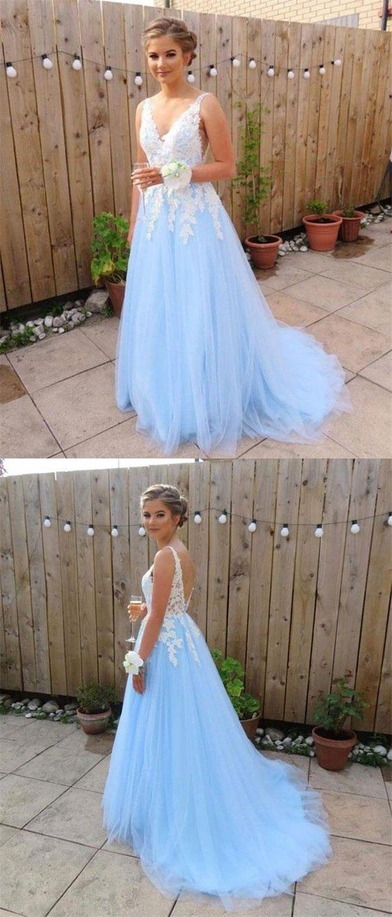 Prolonged prom clothes and prolonged official dresses for dances and hormones, F0884