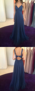 Backless Prom/Evening Dresses,sexy prom dresses,prom dresses for women,long prom dress, F0960
