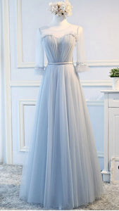 Prom Dresses, Prom Dress, Evening Dresses, Formal Dresses, Graduation Party Dresses, Banquet Gown,Y0187