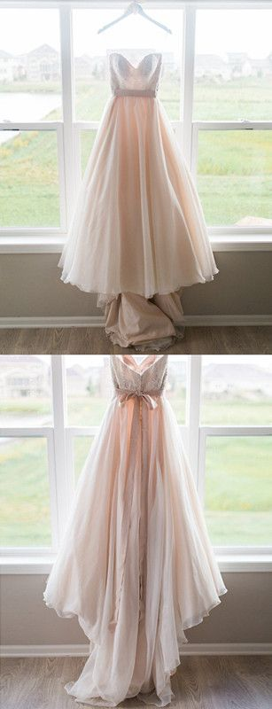 2019 prom dresses, long prom dresses, pink prom dresses,cheap prom dresses, Y0531