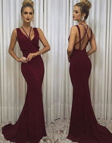 Sexy Prom Dress,Charming Prom Dress, ,Long Prom Dress,Sexy Party Dresses ,Y0678