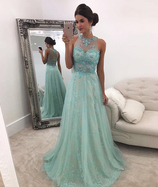 Sweetheart Prom Dress,A-line Dress ,Cheap Prom Dress,Party Prom Dresses CD916