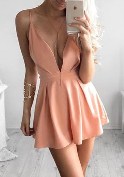 Short Homecoming Dress,Elegant Homecoming Dresses,Homecoming Dresses,Cheap Homecoming Dresses, Short Prom Dress,DR4680