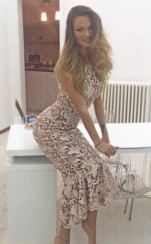 Cheap Prom Dresses ,Sexy Prom Dresses ,DR0407
