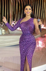 Stunningly Beautiful prom dress Formal Evening Dresses Party Gowns,DR0473