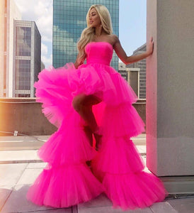 Charming Sweetheart Mermaid Prom Dresses, Evening Dress Prom Gowns, Formal Women Dress,Prom Dress ,DR2353