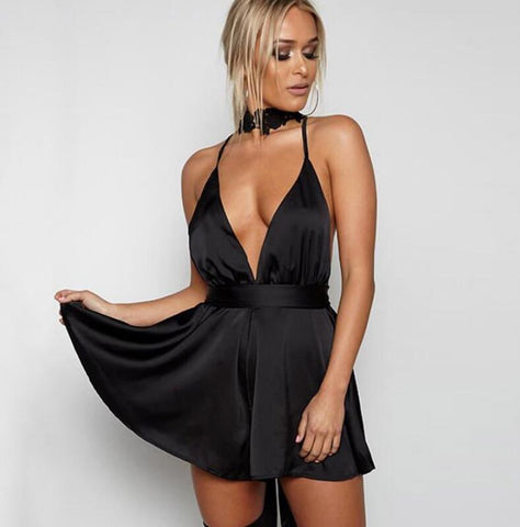 SEXY SHORT HOMECOMING DRESSES FOR WOMEN PARTY GOWN,FLY904