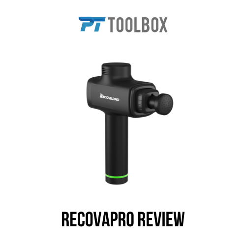 recovapro review