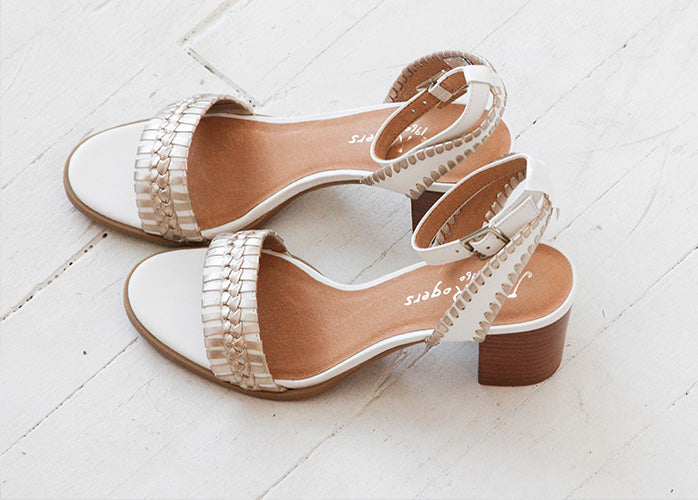 Shoes For Women Designer Shoes And Sandals Jack Rogers