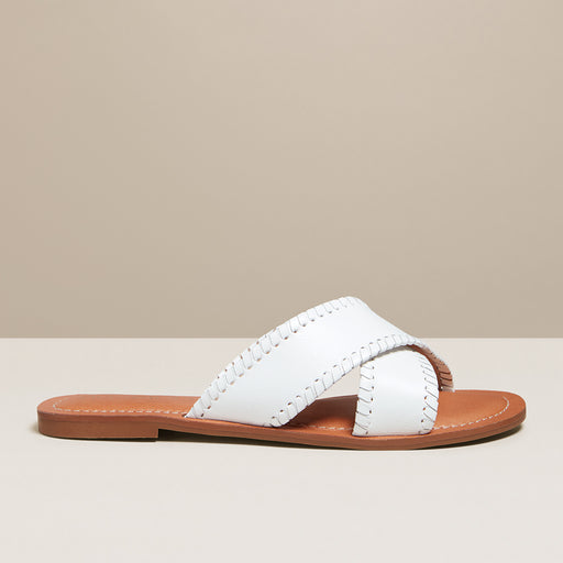 Sloane X Band Slide-Jack Rogers USA