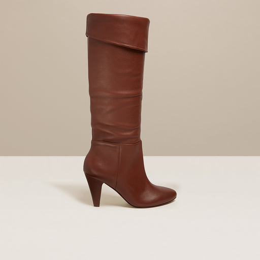 Lydia Tall Boot-BOOTS-Jack Rogers USA