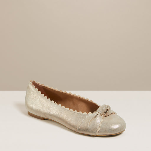 Holly Flat-FLATS-Jack Rogers USA
