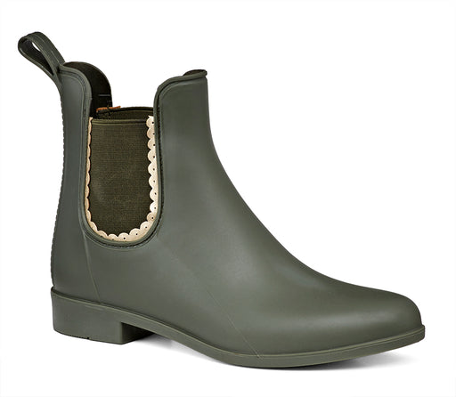 Sallie Rain Boot-Jack Rogers USA