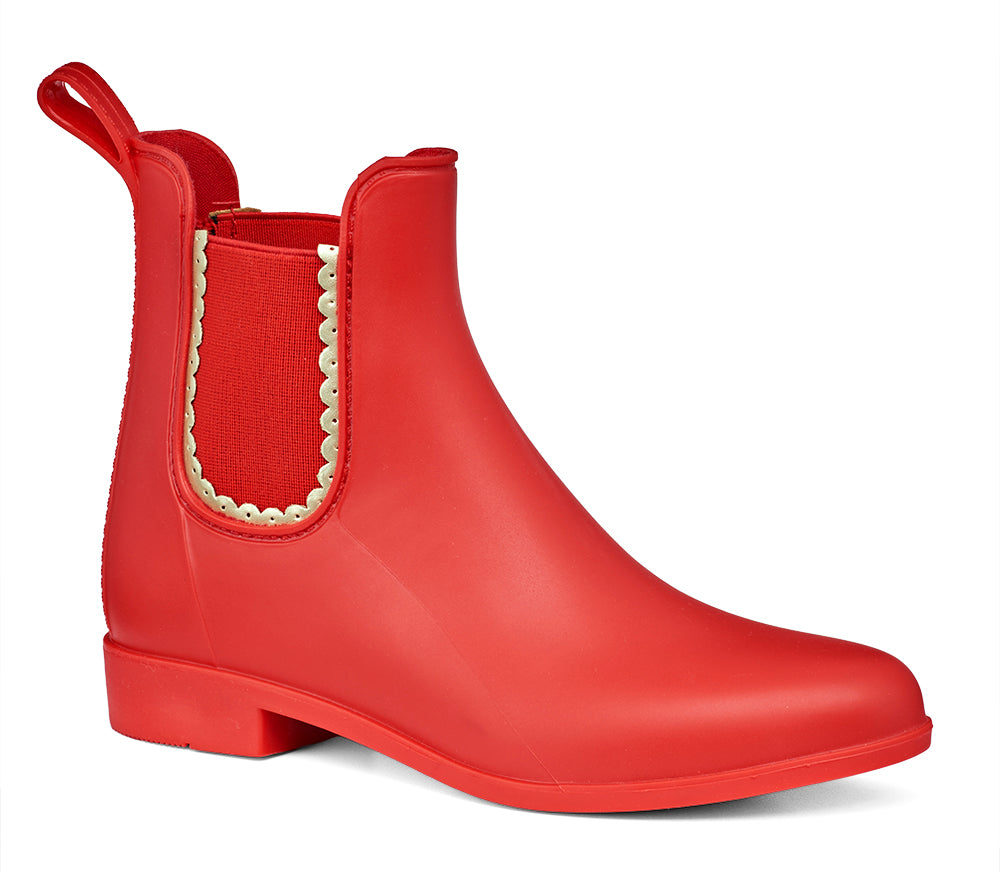 Sallie Rain Boot