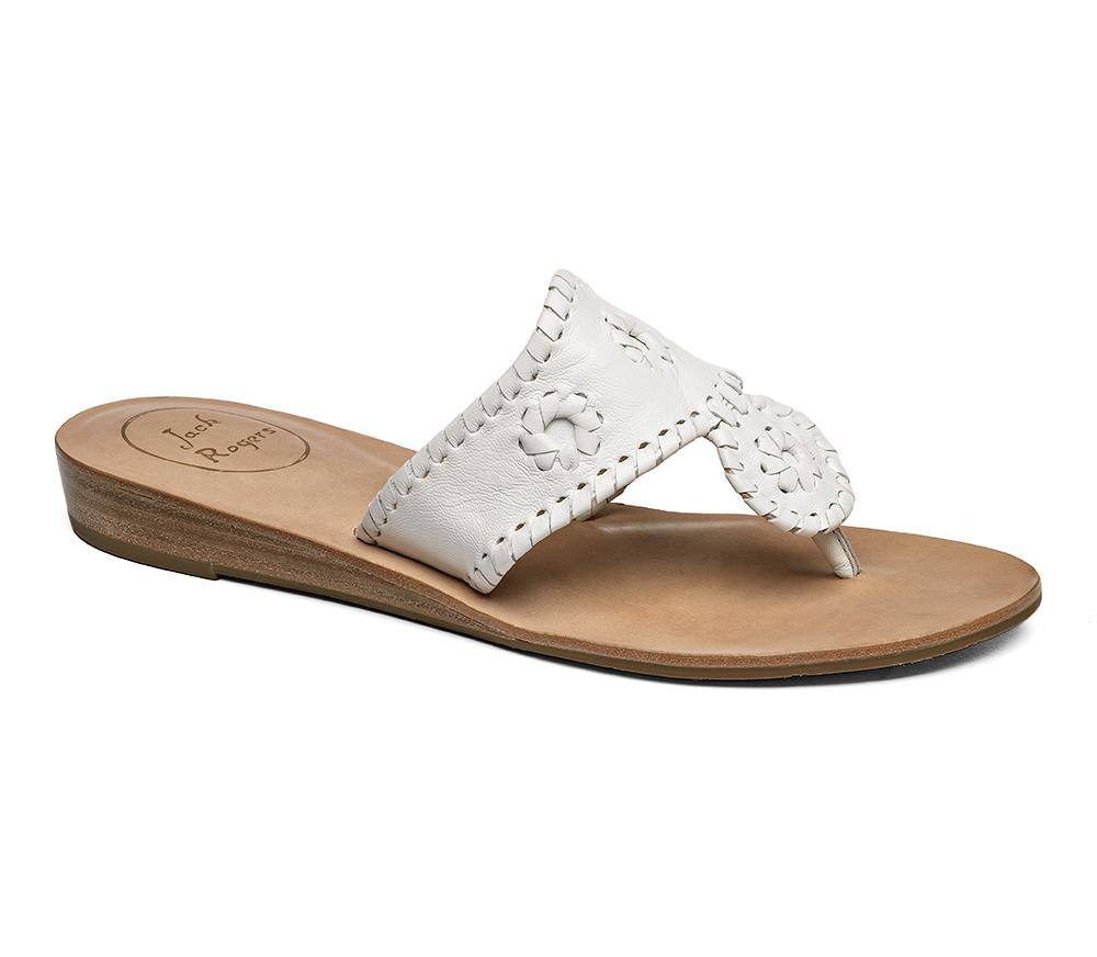 Jacks Demi Wedge-SANDALS-Jack Rogers USA