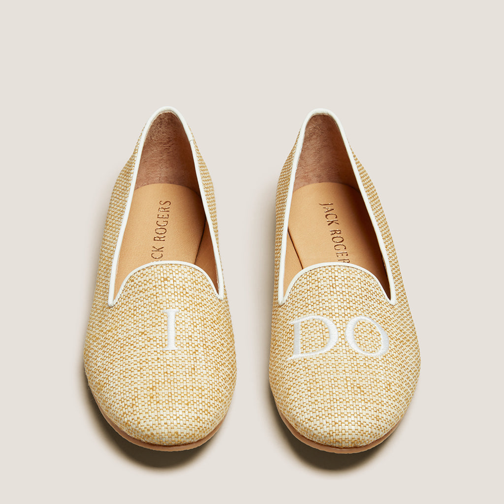 I Do Loafer-Jack Rogers USA