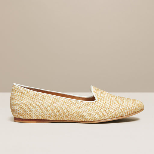 I Do Loafer-FLATS-Jack Rogers USA